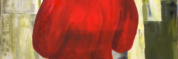 röda toner