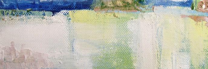 blånande ängar 2
