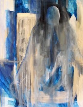 stora blå 2